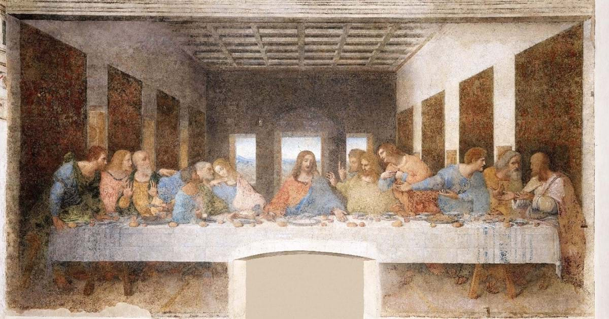 The Last Supper (restored).jpg