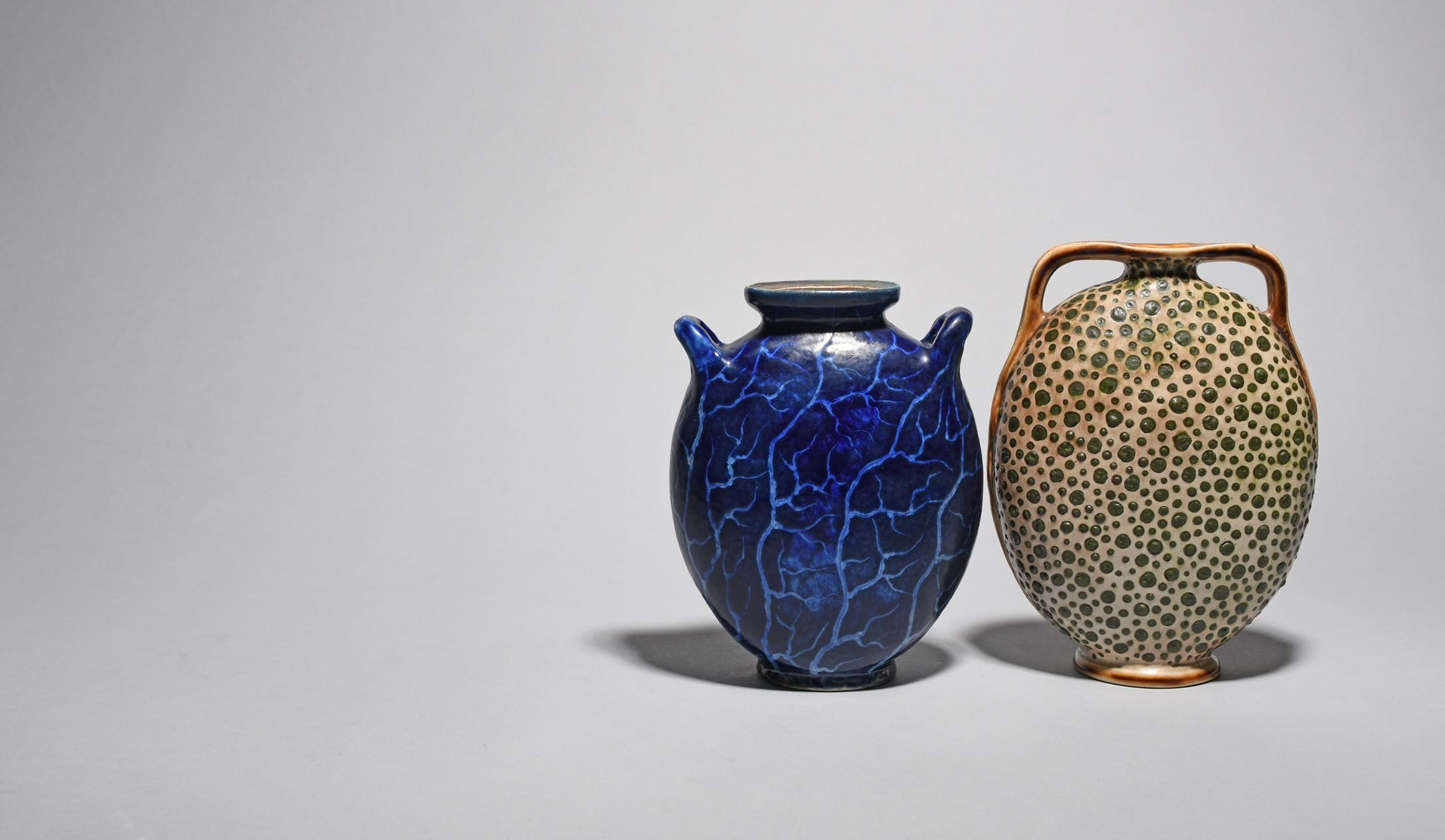 British Art Pottery 19 Image