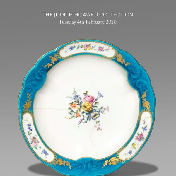 The Judith Howard Collection Image